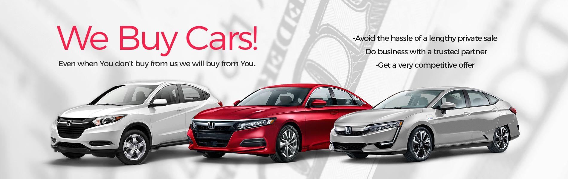 Honda Dealer Locator >> Metro Honda New Used Honda Dealer Serving San Bernadino County